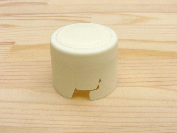 画像1: 一升瓶樹脂キャップ■単品■ (1)