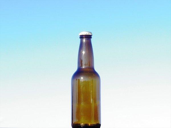 画像1: ビール330■35本入■ (1)