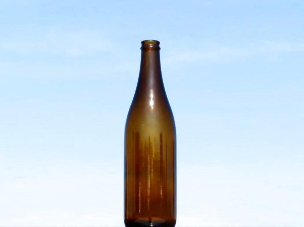 画像1: ビール500■24本入■ (1)