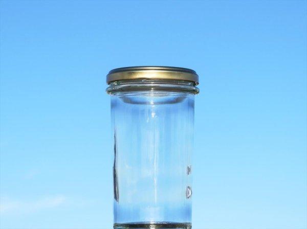 画像1: Cカップ230ST■35本入■11/19以降出荷可 (1)