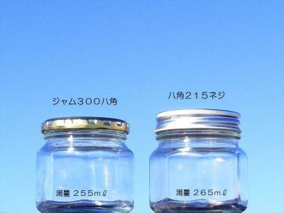 画像3: 八角215ネジ■48本入■