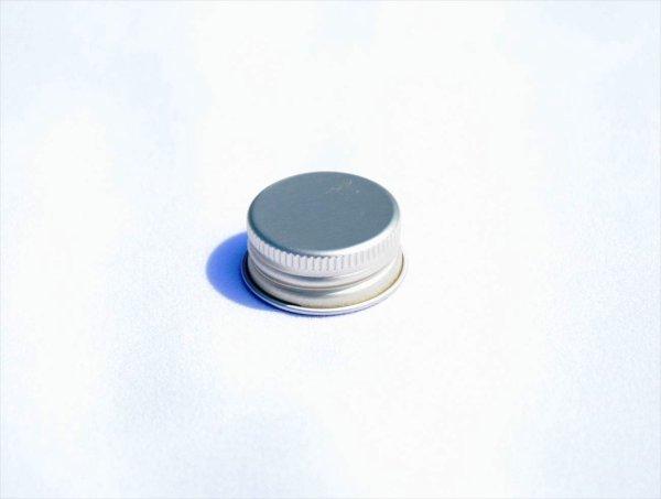 画像1: ポケット200専用S24キャップ■単品■ (1)