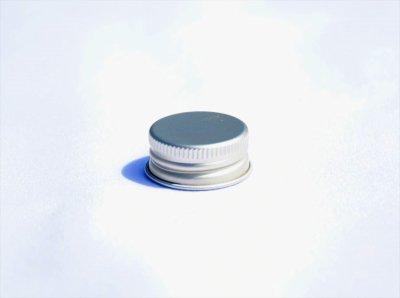 画像2: ポケット200専用S24キャップ■単品■