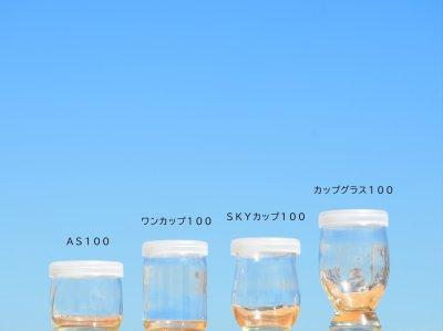 画像2: カップグラス100■35本入■