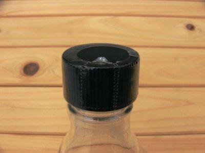 画像2: 一升瓶キャップシール■100枚組■