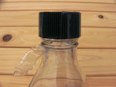画像3: 一升瓶キャップシール■100枚組■