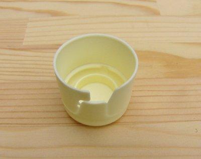 画像1: 一升瓶樹脂キャップ■単品■