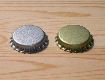 画像2: ビール500■24本入■